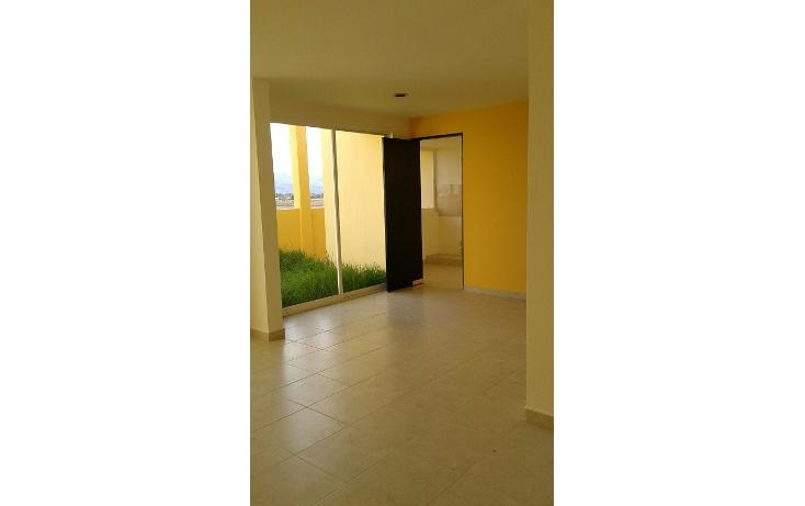 Foto de casa en venta en  , tulancingo centro, tulancingo de bravo, hidalgo, 1972848 No. 21