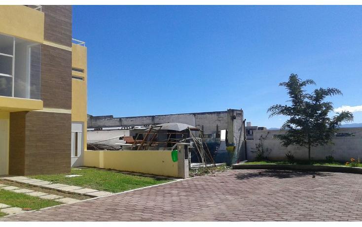 Foto de casa en venta en  , tulancingo centro, tulancingo de bravo, hidalgo, 1972848 No. 24