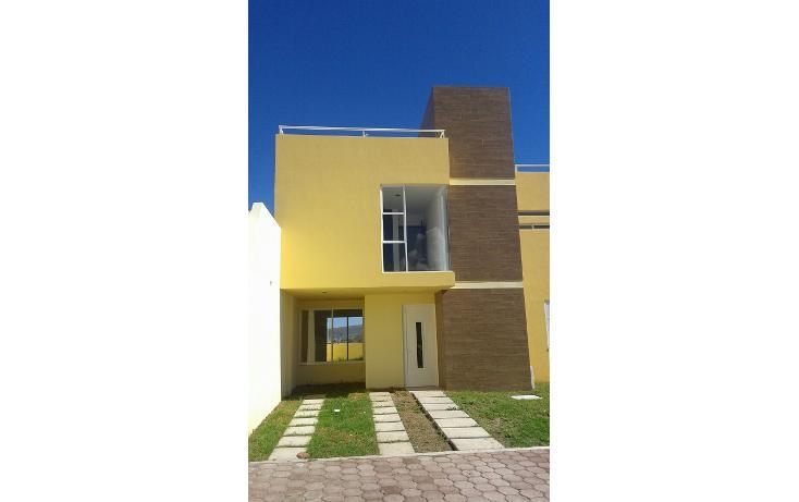 Foto de casa en venta en  , tulancingo centro, tulancingo de bravo, hidalgo, 1972848 No. 25