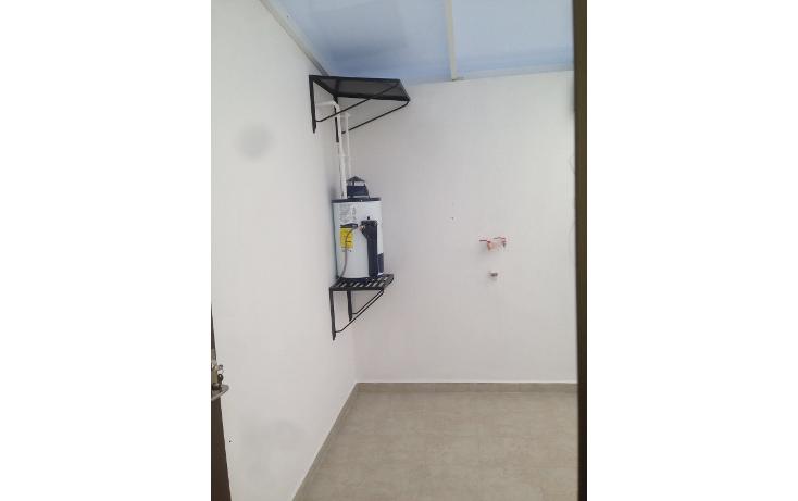 Foto de casa en venta en  , tulancingo, tulancingo de bravo, hidalgo, 1972834 No. 25