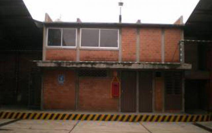 Foto de bodega en renta en tule 12, san josé puente de vigas, tlalnepantla de baz, estado de méxico, 1799898 no 09