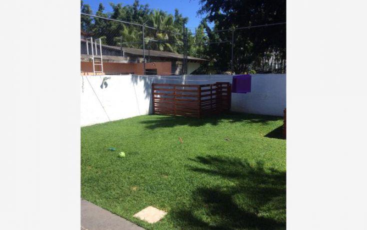 Foto de casa en venta en tulipán 1313, apatlaco, jiutepec, morelos, 1996884 no 06