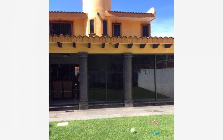 Foto de casa en venta en tulipán 1313, apatlaco, jiutepec, morelos, 1996884 no 08