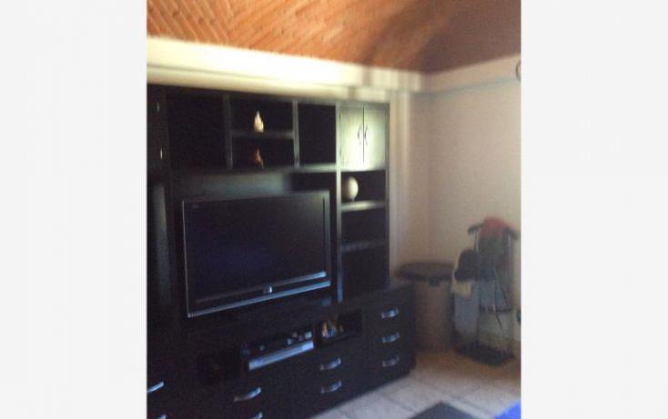 Foto de casa en venta en tulipán 1313, apatlaco, jiutepec, morelos, 1996884 no 11