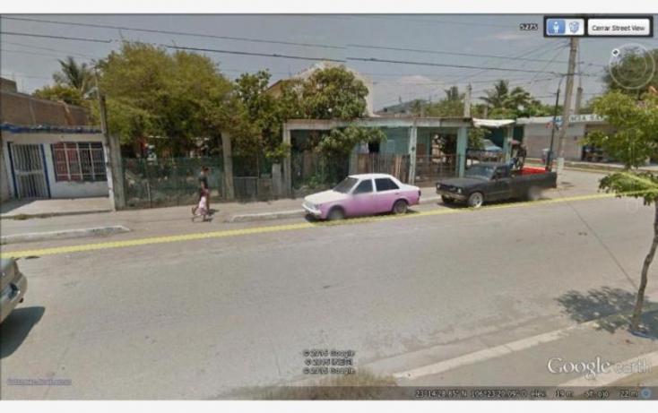 Foto de casa en venta en tulipan 5222, ampliación villa verde, mazatlán, sinaloa, 908301 no 02
