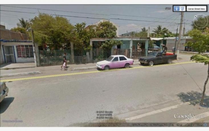 Foto de casa en venta en tulipan 5222, ampliación villa verde, mazatlán, sinaloa, 908301 no 03