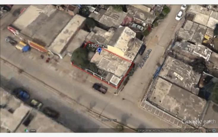 Foto de casa en venta en tulipan 5222, ampliación villa verde, mazatlán, sinaloa, 908301 no 06