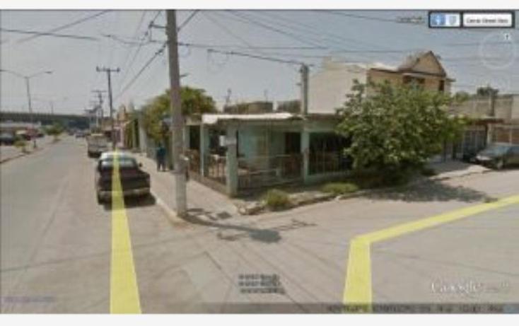 Foto de casa en venta en tulipan 5222, el conchi, mazatlán, sinaloa, 908301 No. 01