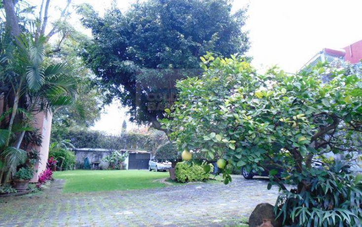 Foto de casa en venta en tulipan, delicias, cuernavaca, morelos, 1398677 no 04
