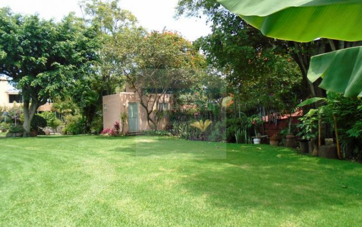 Foto de casa en venta en tulipan, delicias, cuernavaca, morelos, 1398677 no 07