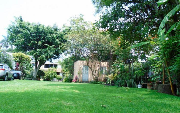 Foto de casa en venta en tulipan, delicias, cuernavaca, morelos, 1398677 no 08