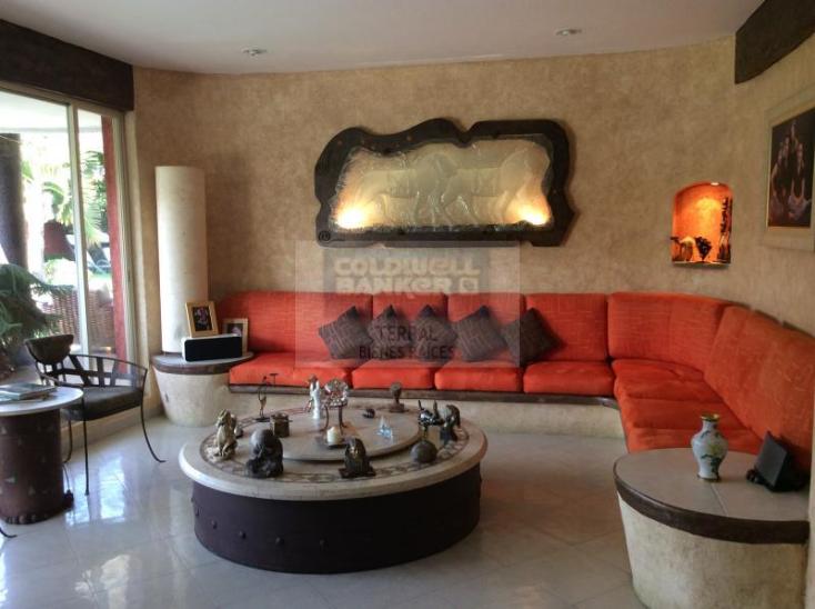 Foto de casa en venta en  , kloster sumiya, jiutepec, morelos, 1497583 No. 03