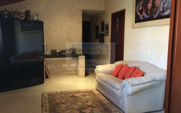 Foto de casa en venta en tulipan, kloster sumiya, jiutepec, morelos, 1497583 no 06