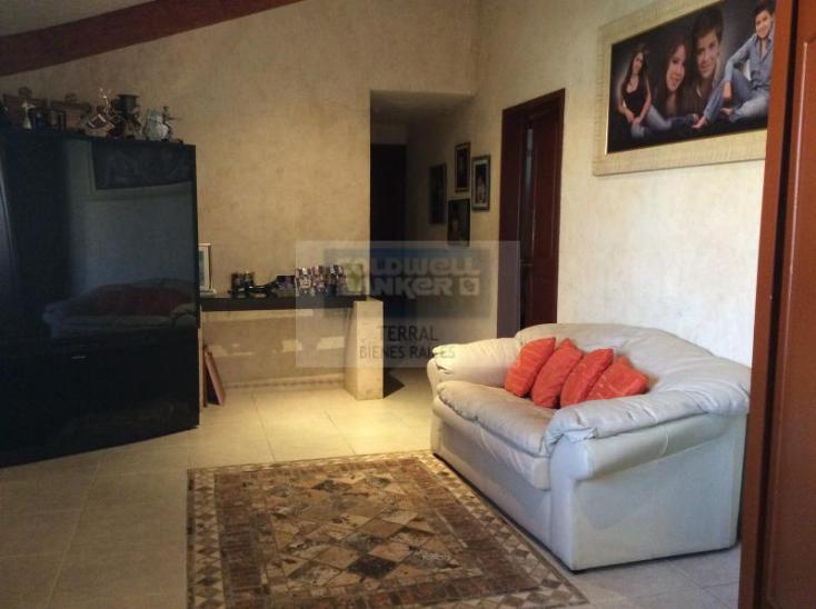 Foto de casa en venta en  , kloster sumiya, jiutepec, morelos, 1497583 No. 06