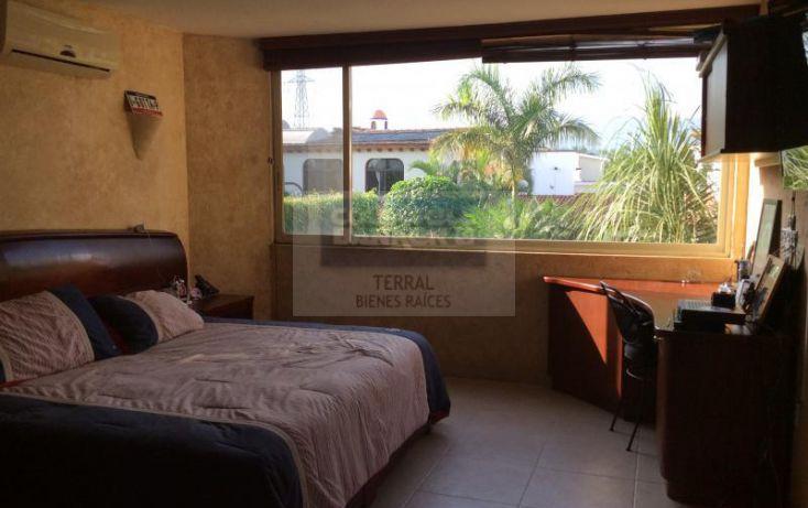 Foto de casa en venta en tulipan, kloster sumiya, jiutepec, morelos, 1497583 no 07