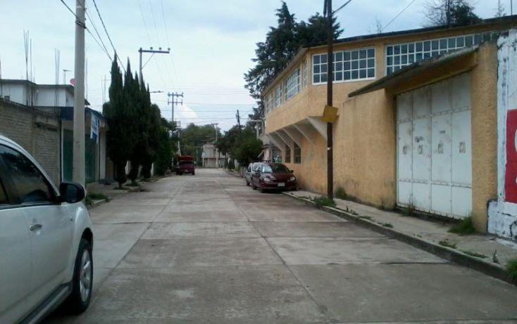 Foto de casa en venta en tulipan, san mateo tezoquipan miraflores, chalco, estado de méxico, 1535230 no 08