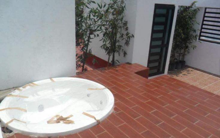 Foto de casa en venta en tulipanes 52, tetelcingo, cuautla, morelos, 1629632 no 11