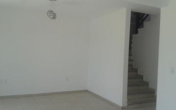 Foto de casa en venta en tulipanes 5236, tetelcingo, cuautla, morelos, 1684432 no 03