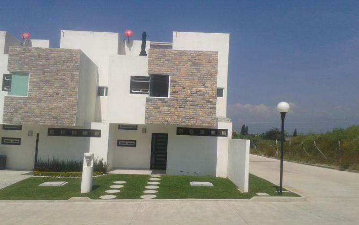 Foto de casa en venta en tulipanes 5236, tetelcingo, cuautla, morelos, 1684432 no 07