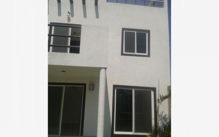 Foto de casa en venta en tulipanes 5236, tetelcingo, cuautla, morelos, 1684432 no 11