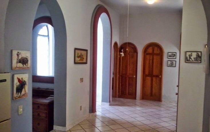Foto de casa en venta en tulipanes 9, mirasol, chapala, jalisco, 1755850 no 05
