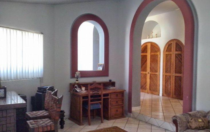 Foto de casa en venta en tulipanes 9, mirasol, chapala, jalisco, 1755850 no 12
