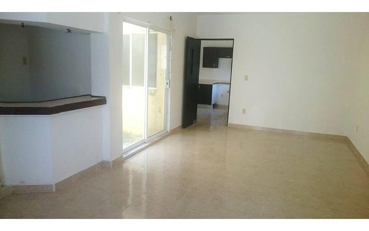Foto de casa en venta en  , tulipanes, ciudad madero, tamaulipas, 1983494 No. 03
