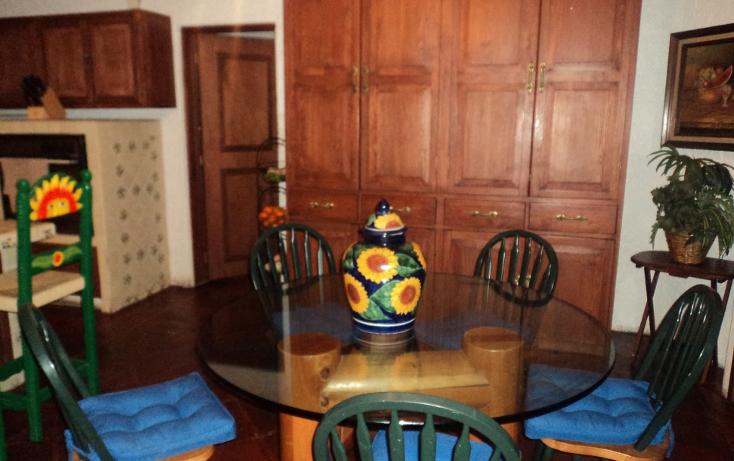 Foto de casa en venta en  , tulipanes de las ?nimas, xalapa, veracruz de ignacio de la llave, 1373539 No. 01