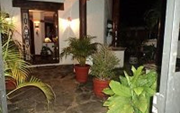 Foto de casa en venta en  , tulipanes de las ?nimas, xalapa, veracruz de ignacio de la llave, 1373539 No. 02