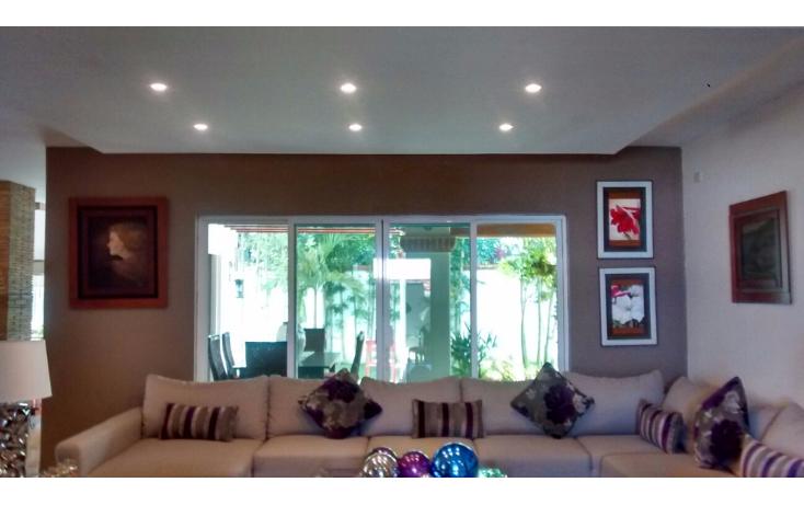 Foto de casa en venta en  , tulipanes de las ánimas, xalapa, veracruz de ignacio de la llave, 1460941 No. 06