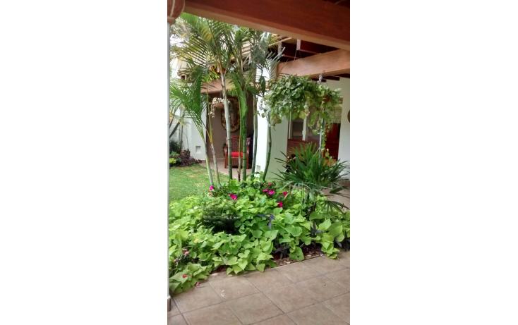 Foto de casa en venta en  , tulipanes de las ánimas, xalapa, veracruz de ignacio de la llave, 1460941 No. 15