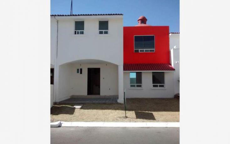 Foto de casa en venta en tulipanes, el batan, corregidora, querétaro, 1666732 no 01