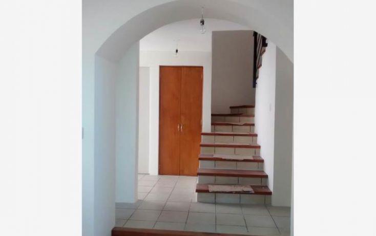 Foto de casa en venta en tulipanes, el batan, corregidora, querétaro, 1666732 no 06