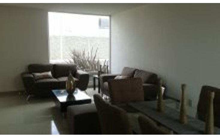 Foto de casa en venta en  , tulipanes, mineral de la reforma, hidalgo, 1147325 No. 02