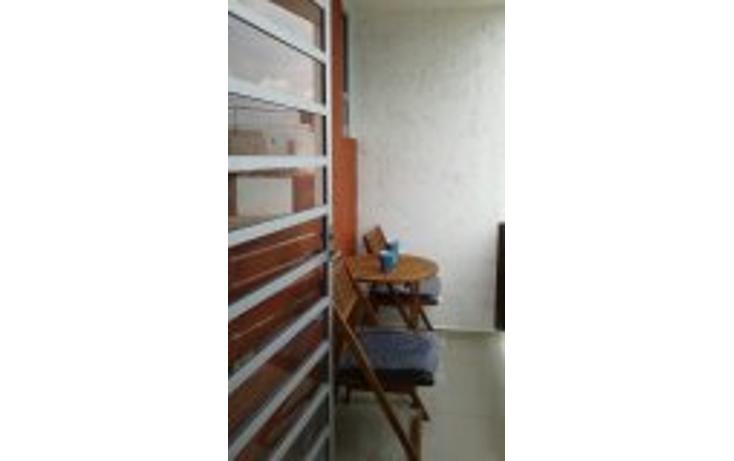 Foto de casa en venta en  , tulipanes, mineral de la reforma, hidalgo, 1147325 No. 04