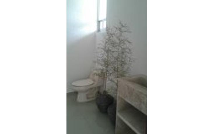 Foto de casa en venta en  , tulipanes, mineral de la reforma, hidalgo, 1147325 No. 05
