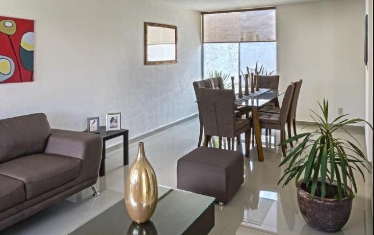Foto de casa en venta en  , tulipanes, mineral de la reforma, hidalgo, 2690836 No. 02