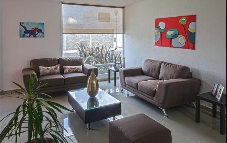 Foto de casa en venta en  , tulipanes, mineral de la reforma, hidalgo, 2690836 No. 03