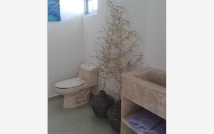 Foto de casa en venta en  , tulipanes, mineral de la reforma, hidalgo, 2690836 No. 04