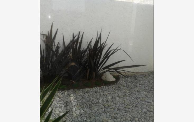 Foto de casa en venta en  , tulipanes, mineral de la reforma, hidalgo, 2690836 No. 06