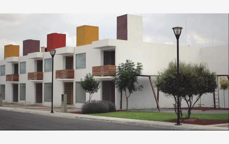 Foto de casa en venta en  , tulipanes, mineral de la reforma, hidalgo, 2690836 No. 10
