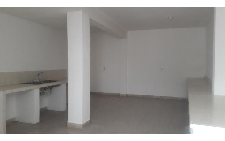 Foto de oficina en renta en  , tulipanes, tuxtla guti?rrez, chiapas, 2042147 No. 04