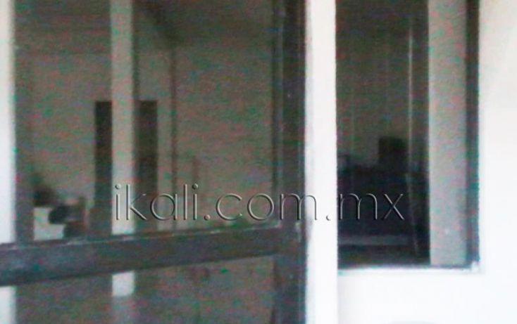 Foto de local en venta en tulipanes, vista hermosa, tuxpan, veracruz, 1571796 no 04