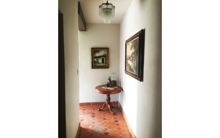 Foto de casa en venta en tulipanes , volcanes de cuautla, cuautla, morelos, 1521739 No. 07