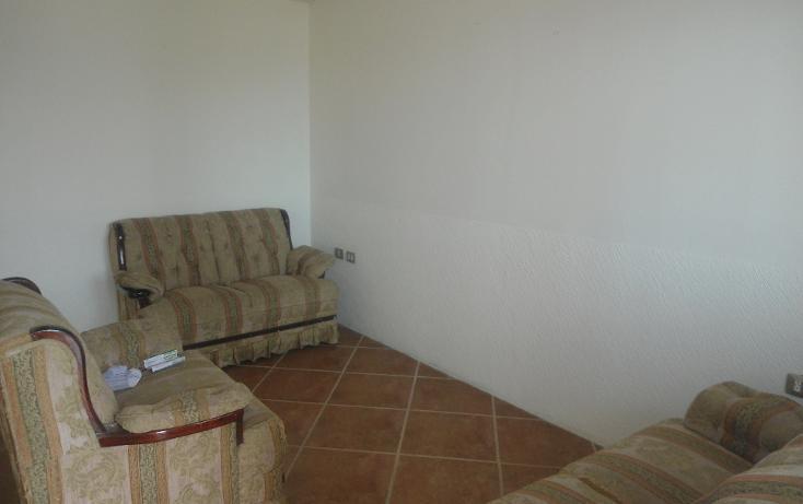 Foto de casa en venta en  , tulipanes, xalapa, veracruz de ignacio de la llave, 947501 No. 02