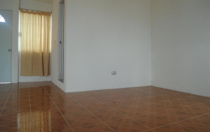 Foto de casa en venta en  , tulipanes, xalapa, veracruz de ignacio de la llave, 947501 No. 03