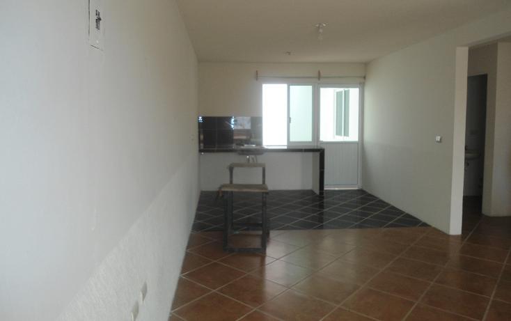 Foto de casa en venta en  , tulipanes, xalapa, veracruz de ignacio de la llave, 947501 No. 07