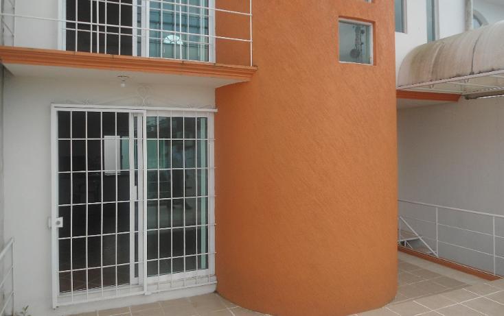 Foto de casa en venta en  , tulipanes, xalapa, veracruz de ignacio de la llave, 947501 No. 11