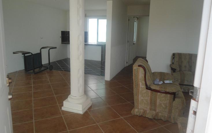 Foto de casa en venta en  , tulipanes, xalapa, veracruz de ignacio de la llave, 947501 No. 12