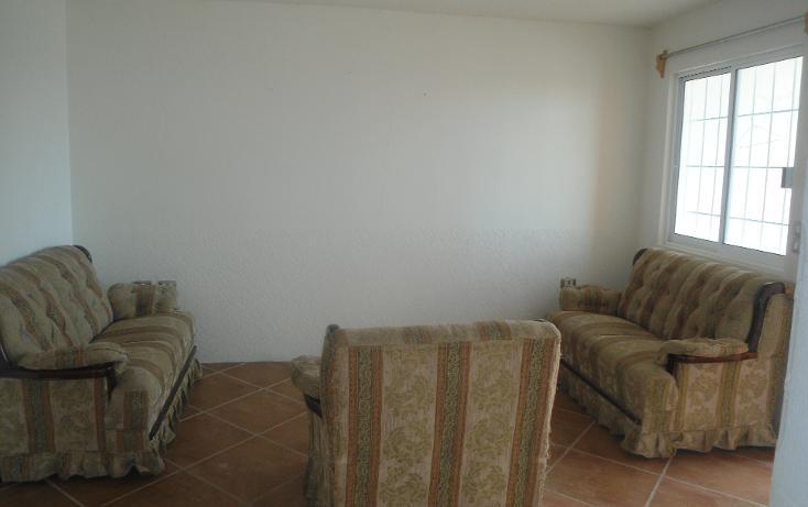 Foto de casa en venta en  , tulipanes, xalapa, veracruz de ignacio de la llave, 947501 No. 13